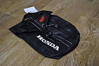 Набедренная влагонепроницаемая сумка  Honda 130х250х70мм