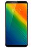 "Lenovo K9 Note black 3/32 Gb, 6"", Snapdragon 450, 3G, 4G, фото 2"