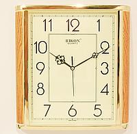 Часы настенные RIKON (267 х 285 )