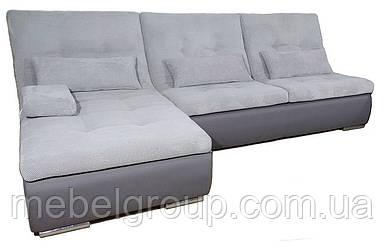 Модульный диван Релакс (раскладной)