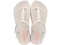 Женские сандалии Ipanema Bossa Soft Sandal