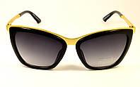 Распродажа женские солнцезащитные очки (7114 С2)