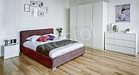 Спальный гарнитур Пур Пур