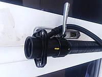 MR959772  MR512289  горловина топливозаливная Паджеро Вагон 3 и 4