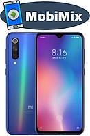Xiaomi Mi9 SE 6/64GB Blue Global