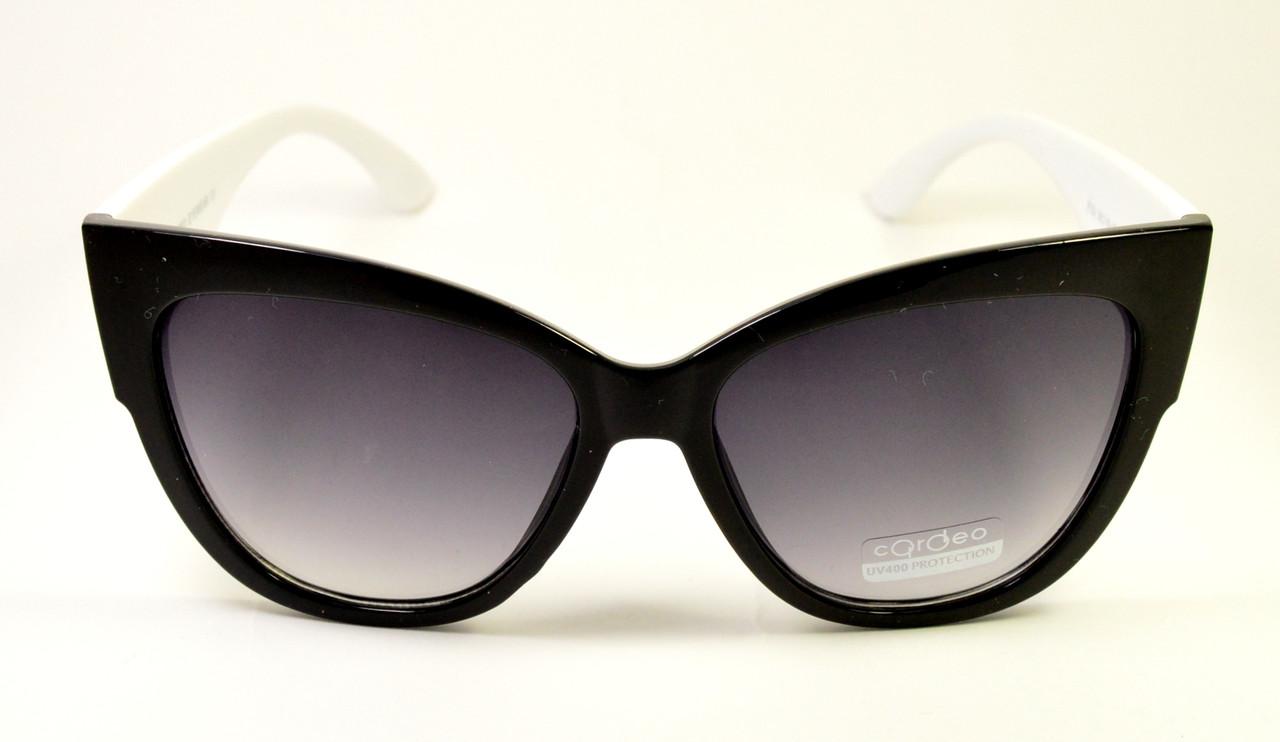 Распродажа женские солнцезащитные очки (7152 С4)