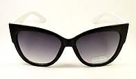 Распродажа женские солнцезащитные очки (7152 С4), фото 1