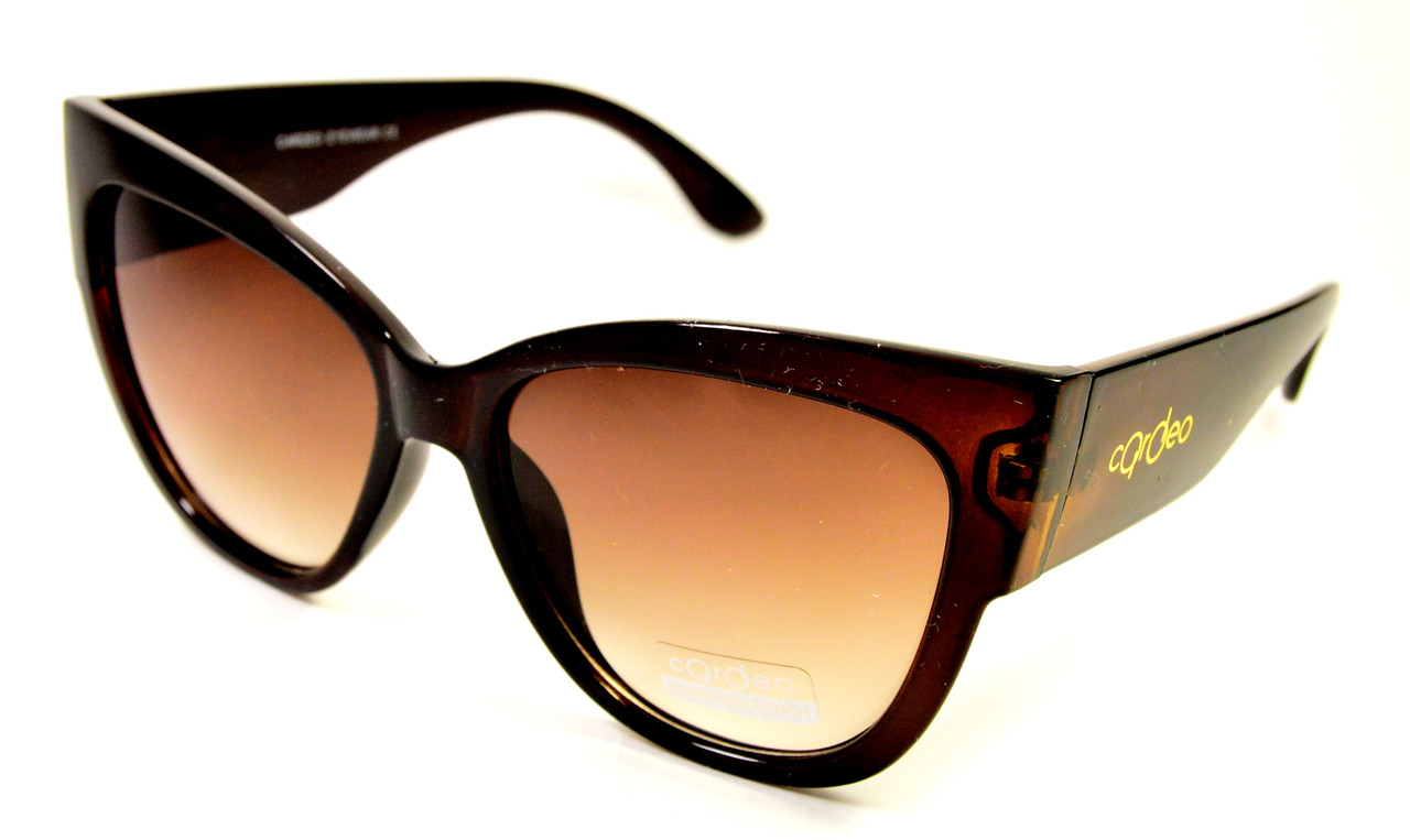 Распродажа женские солнцезащитные очки (7152 С1)