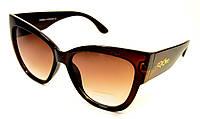 Распродажа женские солнцезащитные очки (7152 С1), фото 1
