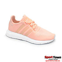 Adidas Swift Run CG6910 Оригинал, фото 1
