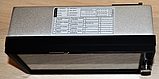 Обновленная модель Топовой магнитолы Pioneer 7026CRBG,, фото 2