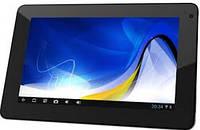 "Планшет ASSISTANT Fun AР-110  10.1"", 1024х600/DC Allwinner A20 1GHz/1GB DDR3/ 8GB/Android 4.2"