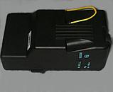 Riello RBL 552 SE, фото 3