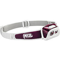 Фонарь налобный Petzl TIKKA® + violet (E97HFE)