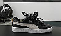 Puma 364082.01 ; 36, 37/5, 38, 39,  розміри, оригінал. Жіночі кросівки