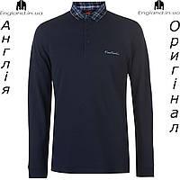 df2a8a14 Интернет-магазин одежды сток в России. По рейтингу; Дешевые · Дорогие ·  Размер XL (52) - Поло мужское Pierre Cardin из Англии - для прогулок на
