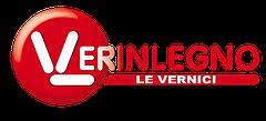 Лакофарбові матеріали Verinlegno