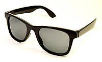 Детские солнцезащитные очки Wayfarer (3012 ч)