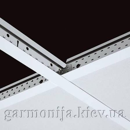 Поперечная рейка  Armstrong Javelin 24 600мм, фото 2