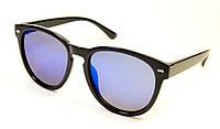 Очки солнцезащитные для девочек (8455 ч)