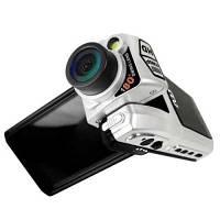 Видеорегистратор автомобильный DVR F900 Full HD 1080p 5Мп