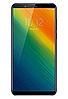 "Lenovo K9 Note blue 4/64 Gb, 6"", Snapdragon 450, 3G, 4G, фото 2"