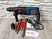 🔶 Перфоратор Bosch GBH 2-26 DFR / Польская сборка / Гарантия 1 Год
