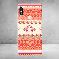 Чехол на Xiaomi Redmi Note 5 Art Folk, фото 1