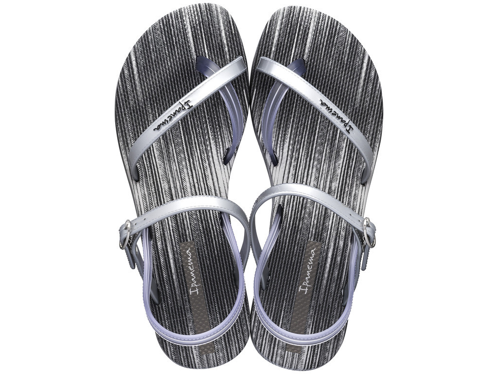 Сандалии Ipanema Fashion sandal VI fem