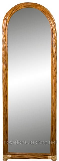 Зеркало с морской травы 18Т