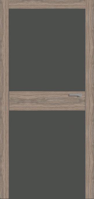Omega W1 Серія Woodline