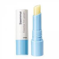 The Saem Saemmul Essential Tint Lipbalm Бальзам для губ
