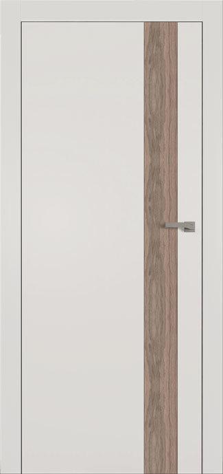 Omega W2 Серія Woodline