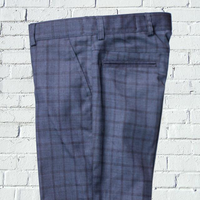 брюки школьные на мальчика синие