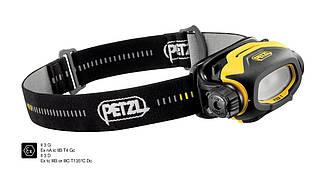Фонарь налобный Petzl PIXA® 1 (E78AHB 2)