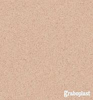 Линолеум полукоммерческий Grabo Top Extra 4564-251