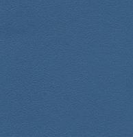Спортивный линолеум Graboflex Start 4000-659-3