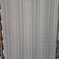 Обои Антураж 2 8599-08 винил горячего тиснения,ширина 1.06,в рулоне 5 полос по 3 метра., фото 1