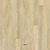 Виниловая плитка Grabo Plankit Arryn
