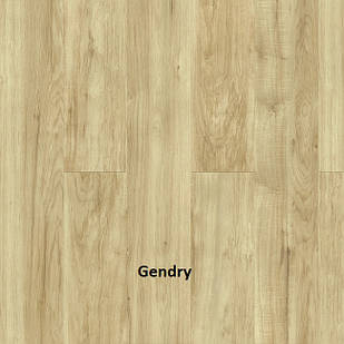 Виниловая плитка Grabo Plankit Gendry