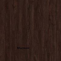 Виниловая плитка Grabo Plankit Mormont