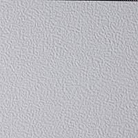 Спортивный линолеум GraboSport Extreme 1360-00-273