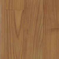 Спортивный линолеум GraboSport Mega Wood 3151_378_273