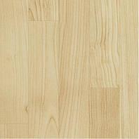 Спортивный линолеум GraboSport Extreme Wood 2000_378_273