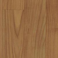Спортивный линолеум GraboSport Elite Wood 3151_378_273