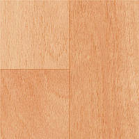 Спортивный линолеум Graboflex Gymfit 50 Wood 4217_671_1