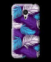 Чехол на Meizu MX5 Tropik, фото 1
