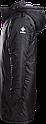 Куртка тренера Besteam, фото 2