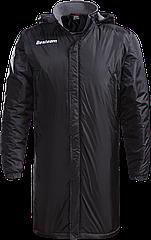 Куртка тренера Besteam