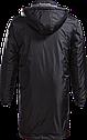 Куртка тренера Besteam, фото 3